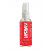 Stay Hard Delay Spray (50 ml)