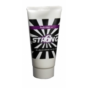 Analcreme Strong6