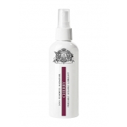 Touché Ice lubrikant Cherry (80 ml)