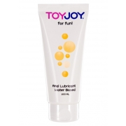 Toy Joy Lubrikant análny (100 ml)