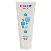 Toy Joy Lubrikant vodný (200 ml)
